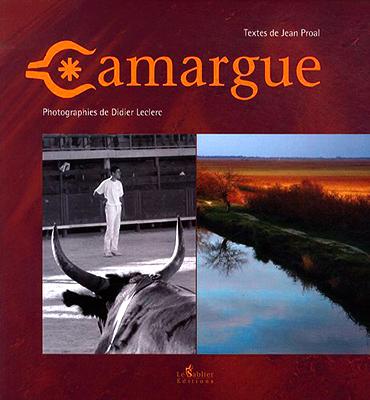 Camargue de Jean Proal