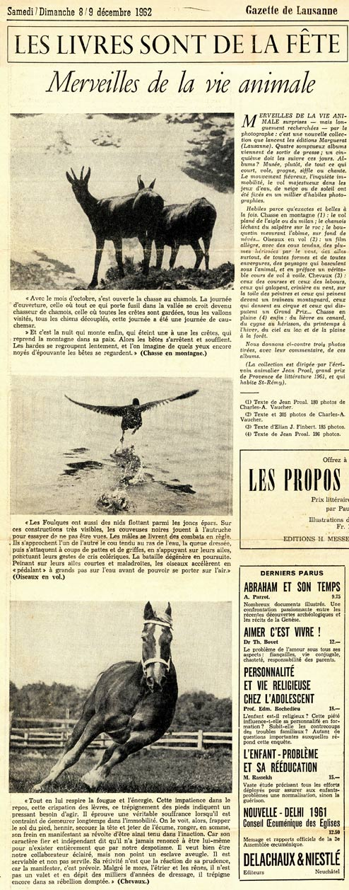 La-Gazette-de-Lauzanne-8-9-dec1962-part1