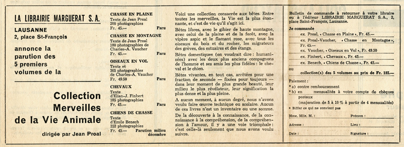 La-Gazette-de-Lauzanne-8-9-dec1962-part2