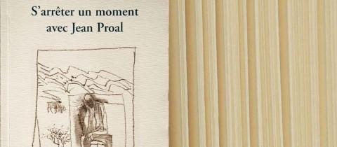 s_arreter_un_moment_avec_jean_proal-envol-FOND