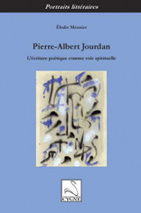 Pierre Albert Jourdan
