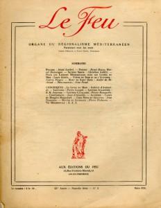 Le-Feu-1