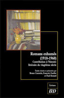 romans_exhumes_1910-1960
