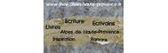 association des amis de jean proal livre alpes haute-provence