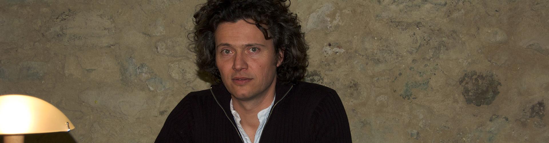 Yves Mugler