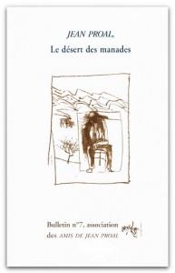 bulletin-AAJP-N°7-Le-désert-des-manades