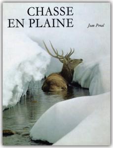 Chasse en plaine de Jean Proal