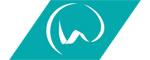 webographe