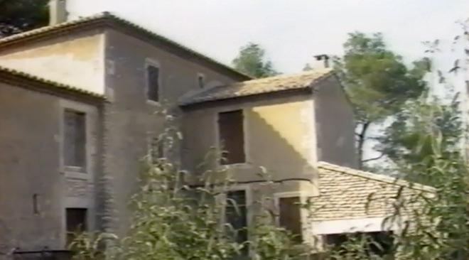 10-mas-de-berne-saint-remy-de-provence