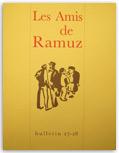 bulletin-amis-de-ramuz-27-28