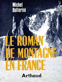 le_roman_de_montagne_en_france