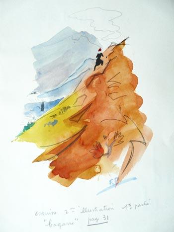 ©-dessins-de-F.-Pasquier-pour-Bagarres-AD-04