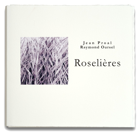 roselieres_françois_ravanel-couverture