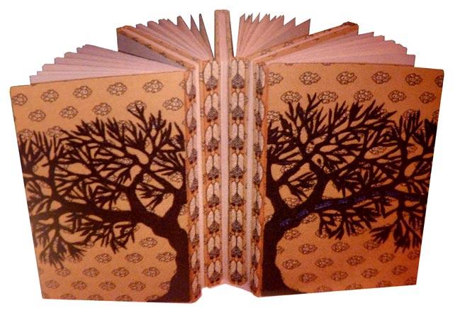 Livre d'artiste de Dominique Verrière, Jean Proal