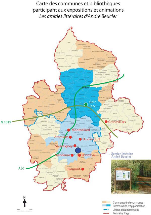 Carte-des-lieux