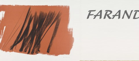 farandole-nantes_FOND