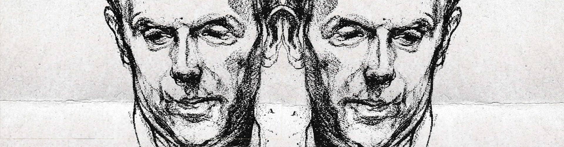 Jean Proal, dans le miroir des mots
