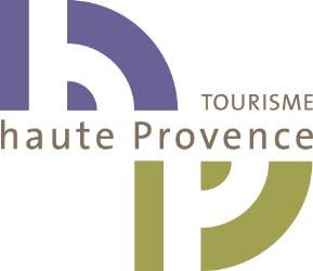 Jean proal ecrivain d 39 ombre de lumi re 4 diteurs en pays de forcalquier avec les amis de - Office du tourisme forcalquier ...