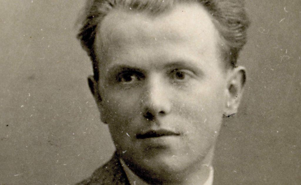 cinquantenaire de la disparition de Jean Proal