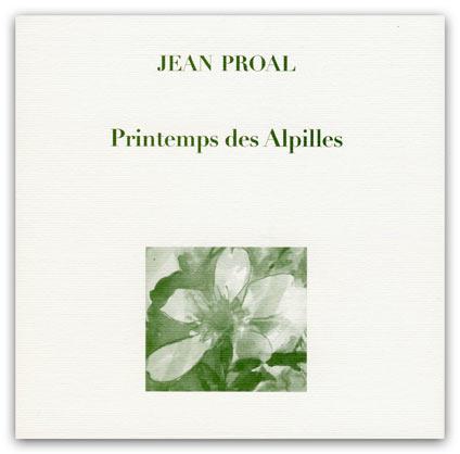 printemps_des_alpilles-livret_AAJP
