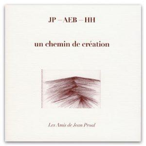 un_chemin_de_creation-livret_AAJP