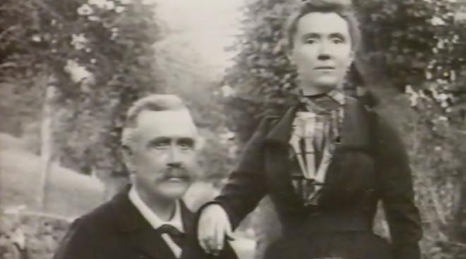Parents de Jean Proal