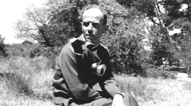 Jean-Proal-Portrait