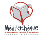 logo-mediatheque-digne