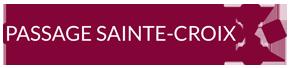 passage-ste-croix_logo