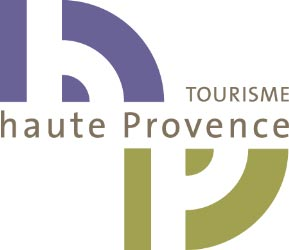 tourisme-forcalquier-logo