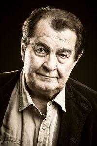 Lecture des textes de Jean Proal par Bruno Raffaelli