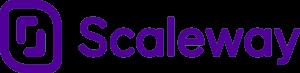 logo scaleway - Jean proal